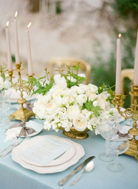 spring_table_61
