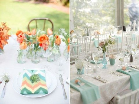spring_table_64
