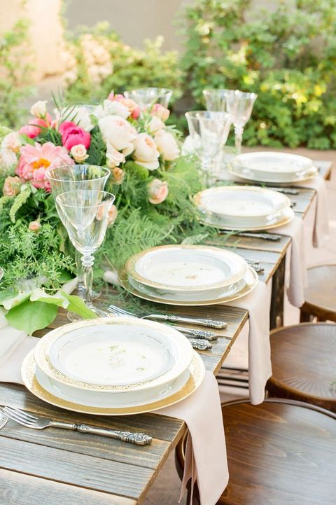spring_table_67