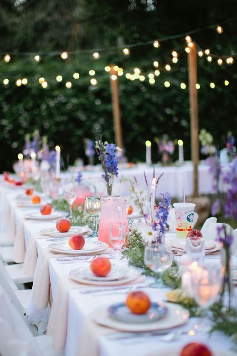 spring_table_72