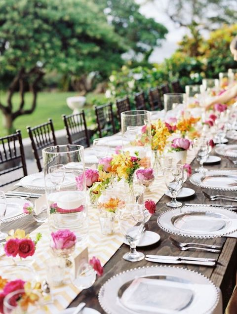 spring_table_73