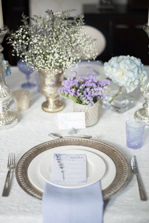 spring_table_78