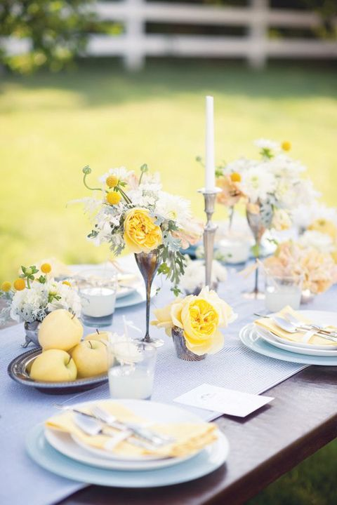 spring_table_85