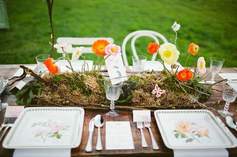 spring_table_86