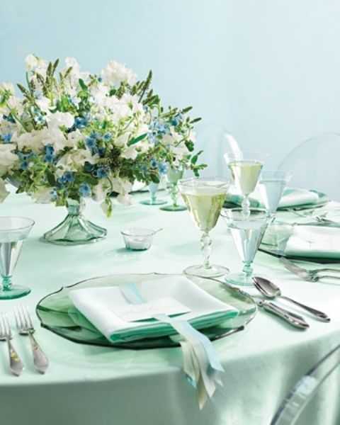 spring_table_88