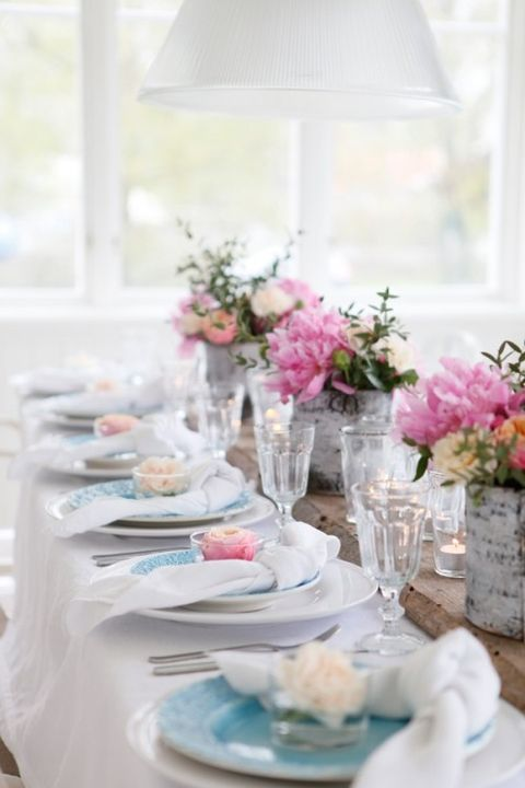 spring_table_92