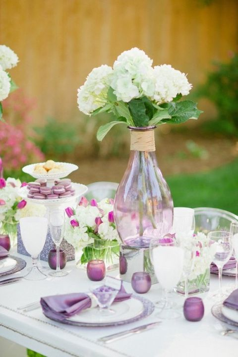 spring_table_93