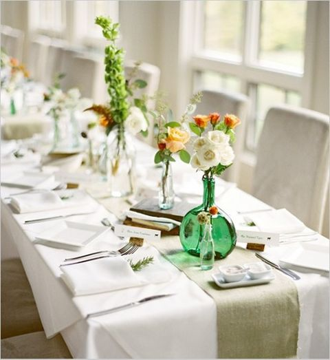 spring_table_96