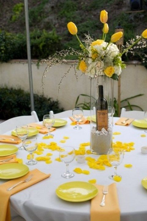 spring_table_98