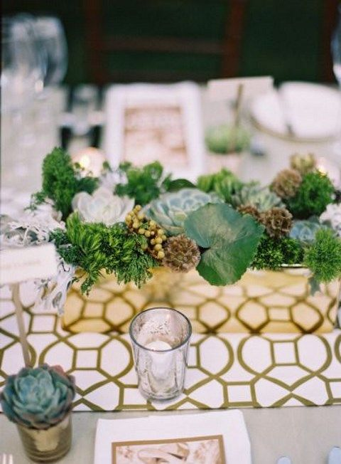 table_runner_21