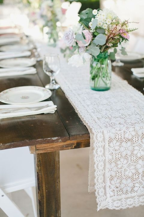 table_runner_31