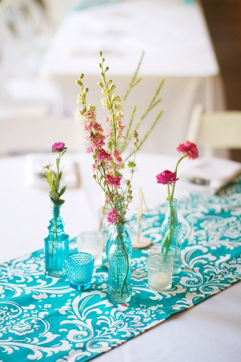 table_runner_34