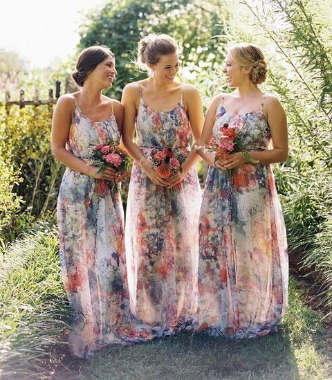 floral_bridesmaid_01