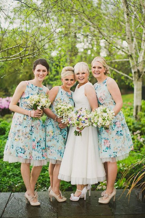 floral_bridesmaid_05