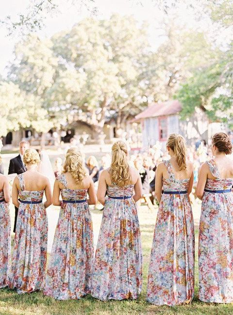 floral_bridesmaid_11