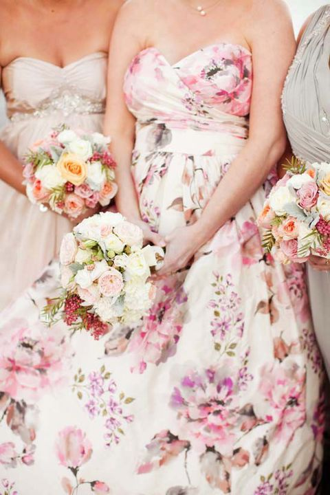 floral_bridesmaid_15