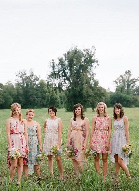 floral_bridesmaid_20