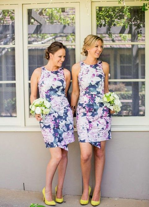 floral_bridesmaid_21