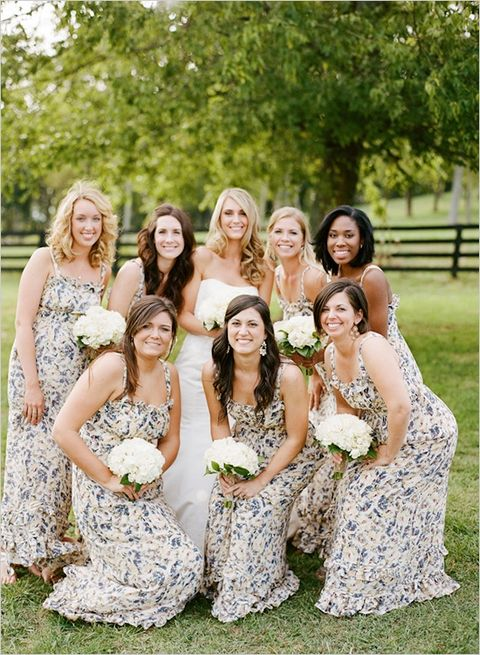 floral_bridesmaid_22