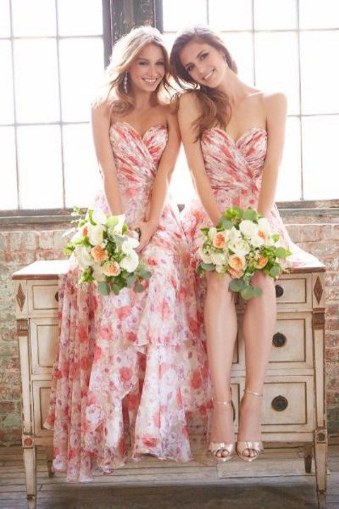 floral_bridesmaid_24