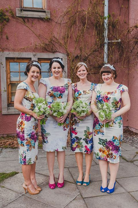 floral_bridesmaid_25