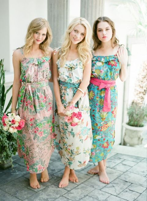 floral_bridesmaid_27