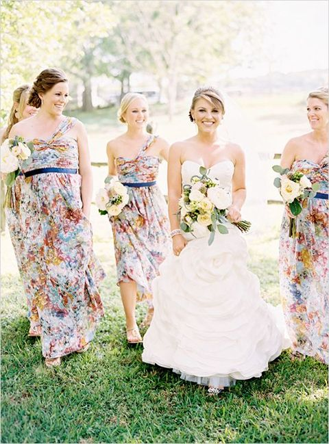 floral_bridesmaid_31