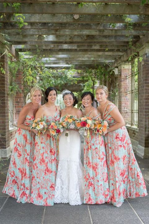 floral_bridesmaid_32
