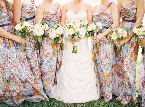 floral_bridesmaid_33