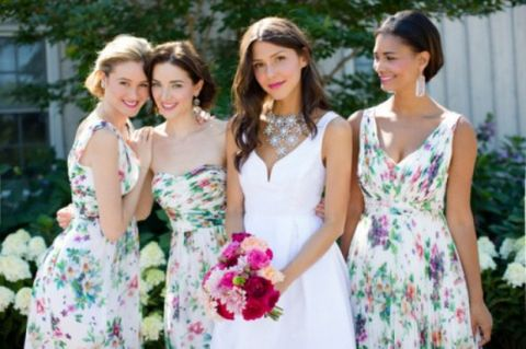 floral_bridesmaid_34
