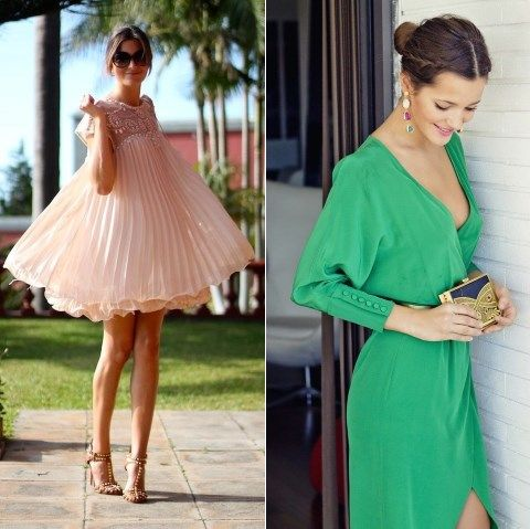Fall Dresses For Wedding Guests 2015 spring guest