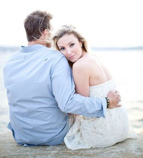 beach_engagement_18
