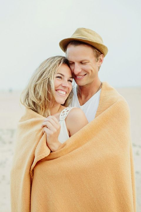 beach_engagement_19