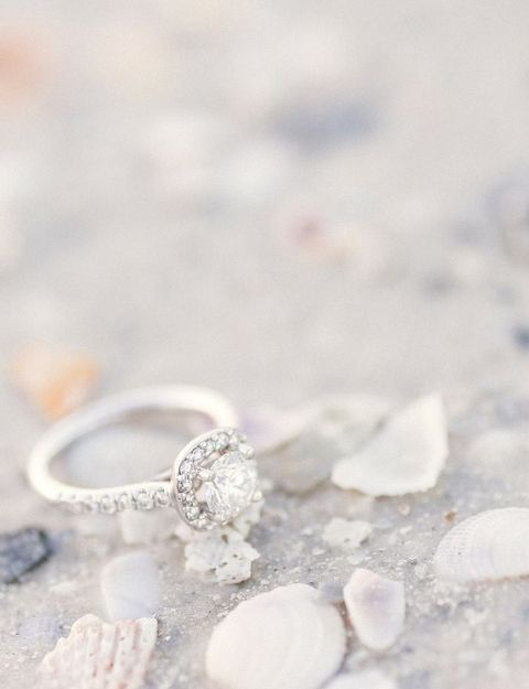 beach_engagement_21