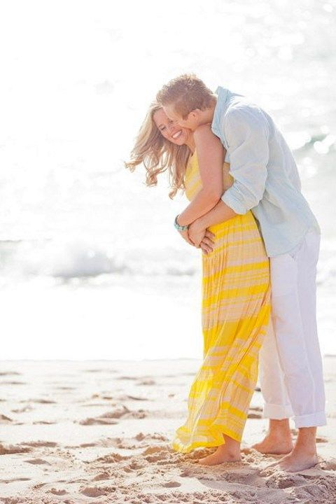 beach_engagement_22