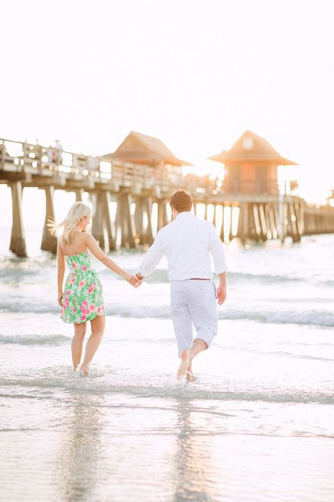 beach_engagement_25