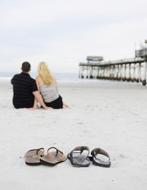 beach_engagement_27