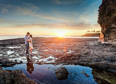 beach_engagement_36