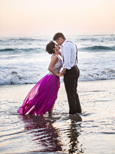 beach_engagement_39