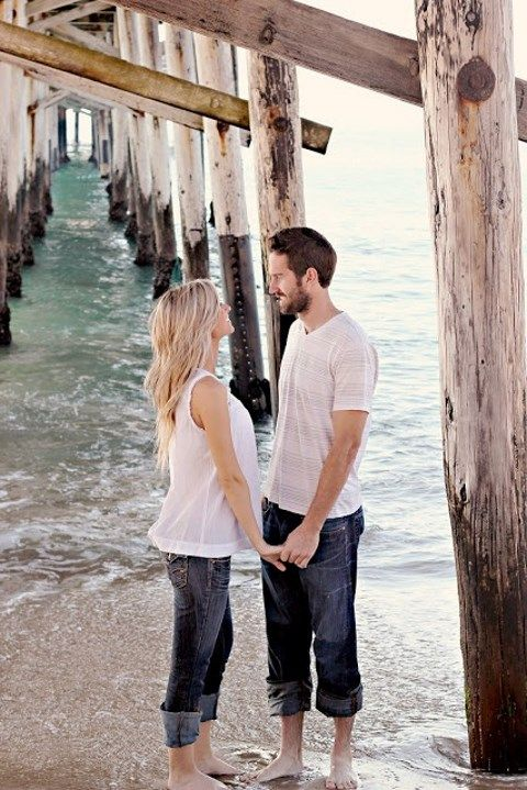beach_engagement_40
