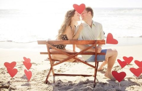 beach_engagement_41