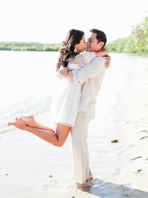 beach_engagement_42
