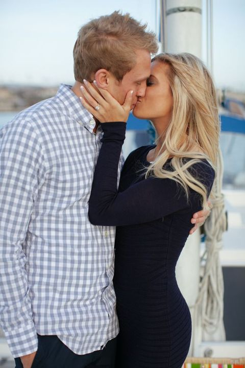 beach_engagement_44