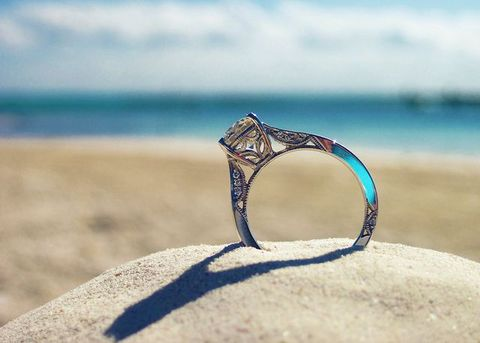beach_engagement_48