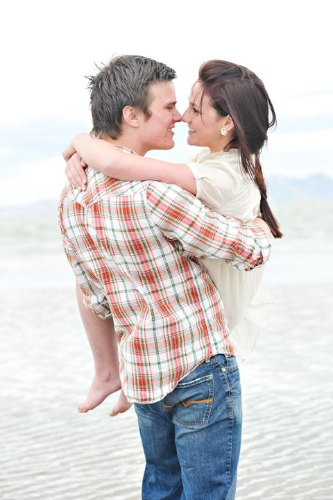 beach_engagement_49