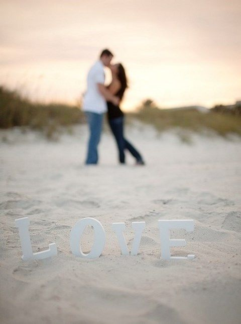 beach_engagement_50