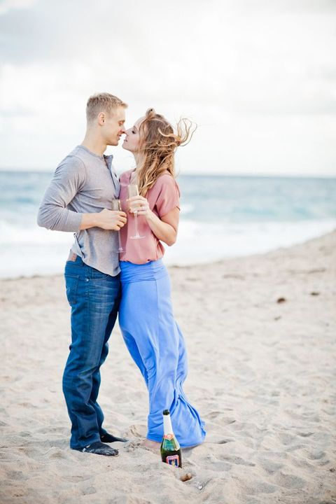 beach_engagement_51