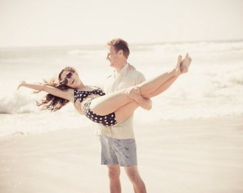 beach_engagement_54