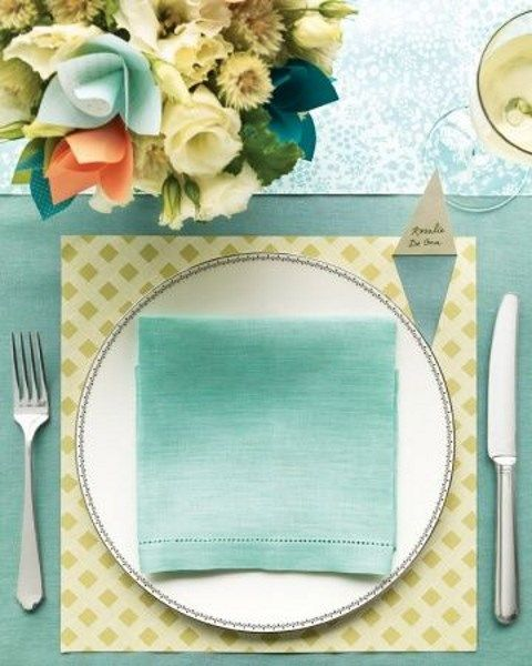 placemat_20