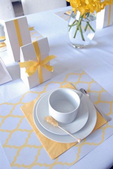 placemat_26